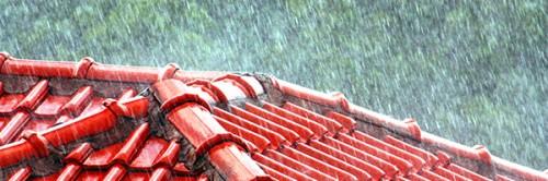 drew-simmie-watch-the-rain