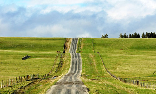long-road-drew-simmie