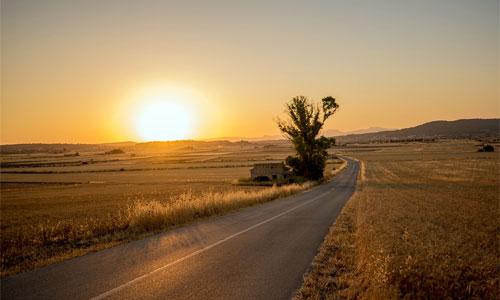 new-road-drew-simmie