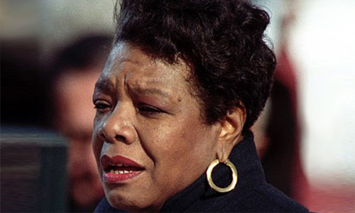 Maya-Angelou-womans-day-4